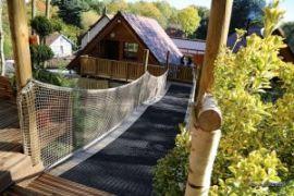 domaine-du-hirtz-nature-relaxation-spa-nordique-74573-300-0