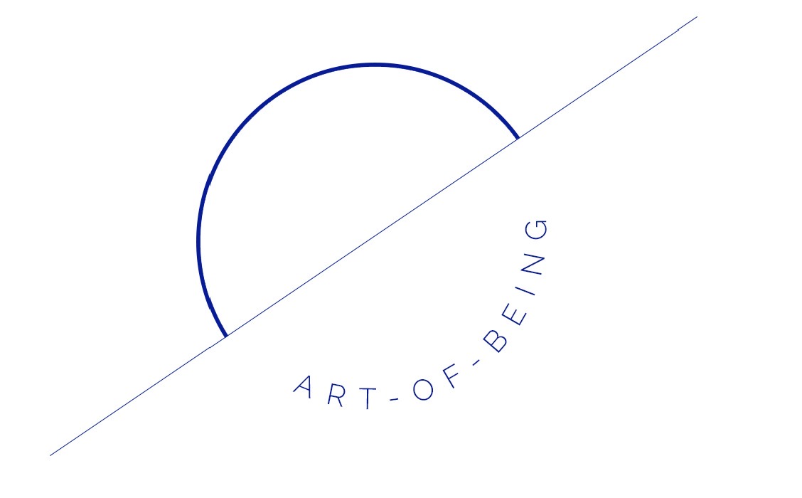art-of-being